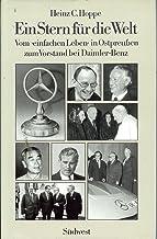 Suchergebnis Auf Für Daimler Benz