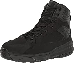 Halcyon Tactical Boots