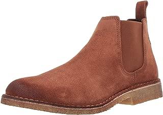 Kenneth Cole New York Men's Hewitt Chelsea Boot
