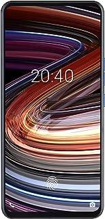 Vestel Venus Z40 Akıllı Telefon, 128 GB, Uzay Mavisi (Vestel Türkiye Garantisi)