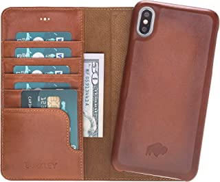 Best galaxy note 7 wallet case Reviews
