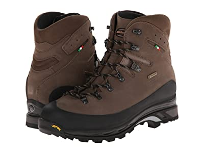 Zamberlan Guide GT RR (Anthracite) Men