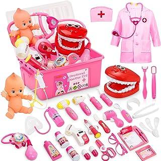 valigetta-del-medico
