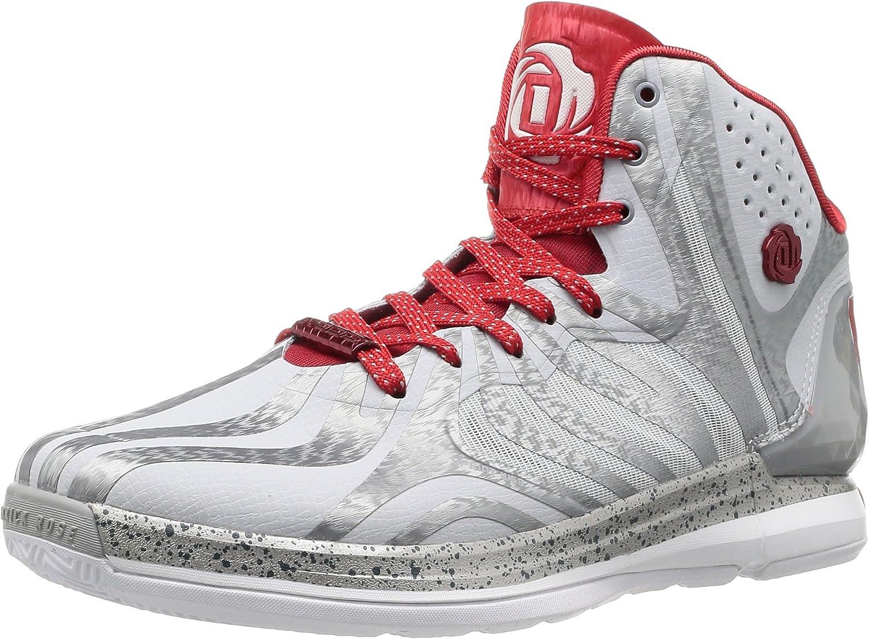 Adidas - D pink 45