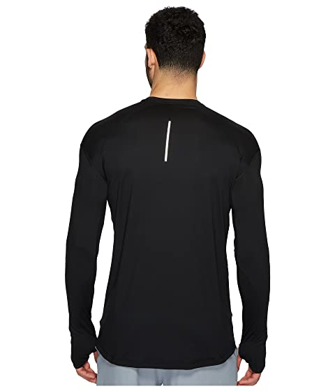 Dry Sleeve Element Running Long Nike Top BdqwaBxt