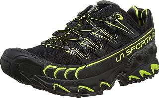 LA SPORTIVA Ultra Raptor, Chaussures de Trail Homme