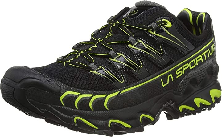 Scarpe da trail running uomo la sportiva ultra raptor 16U999705