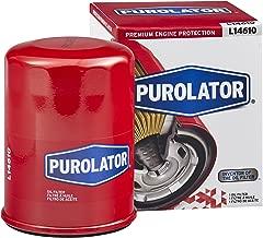 Best purolator oil filter for john deere Reviews