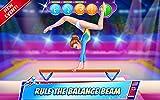 Zoom IMG-1 gymnastics superstar spin twist your