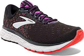 Brooks Glycerin 17, Zapatillas de Running para Mujer