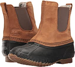 SOREL Kids Cheyanne II Chelsea (Little Kid/Big Kid)