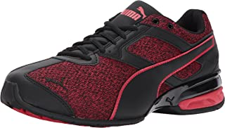 PUMA Tazon 6 Knit Men's Running