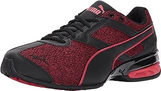 Men's Tazon 6 Cross-Trainer Shoe