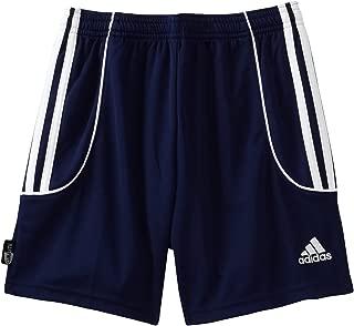 adidas Big Boys' Youth Squadra Ii Short