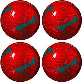 Amazon.es: 60% a 99% de descuento - Balones / Fútbol: Deportes y ...
