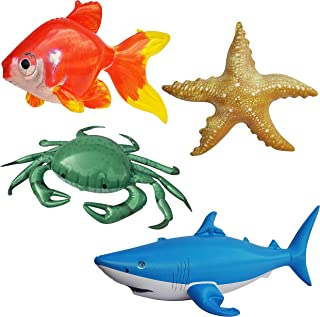 Best inflatable sea creatures Reviews