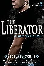 The Liberator (Dante Walker)