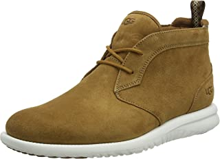 UGG Union Chukka Suede, Chaussure Homme