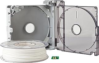 Sindoh DP200/102 ABS (White) 3DP200AWH-A ABS 600g