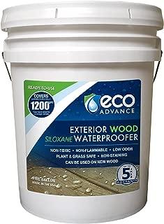 Best drylok extreme masonry waterproofer Reviews