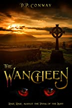 The Wancheen: Rage, Rage, Against the Dying of the Light