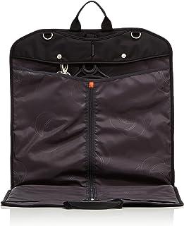 Portatrajes Samsonite modelo X'Blade 3.0 Garment
