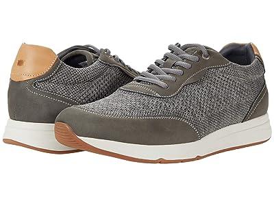 Florsheim Formula Knit Lace-Up Sneaker