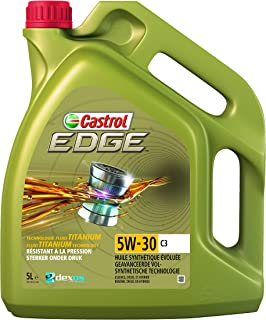 Amazon.es: aceite castrol 5w30 - Amazon Prime