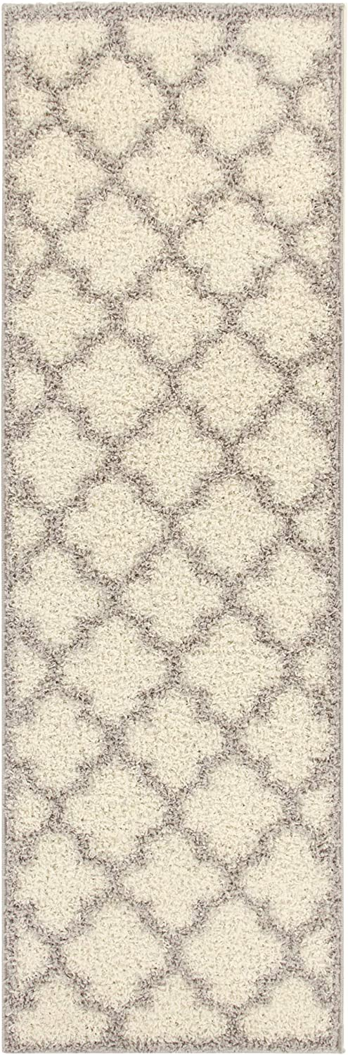 BLUENILEMILLS Tufted Shag Ranking TOP12 Modern Plush Sale Special Price Indoor Or Rug Collection
