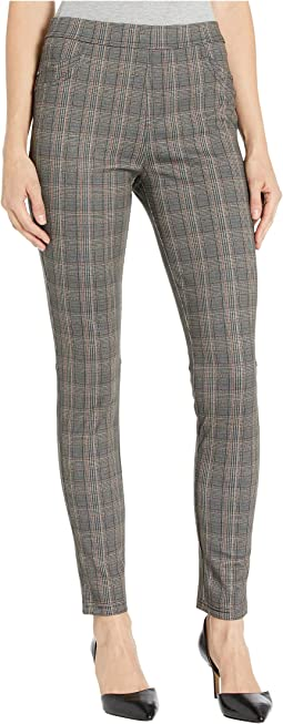 Livington Plaid