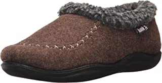 Kamik Kids' Cozycabin2 Slipper
