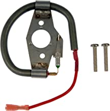 Dorman 904-210 Diesel Fuel Heating Element