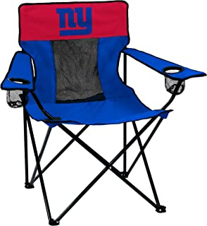 Best ny giants chair Reviews