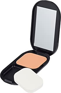 Max Factor Facefinity Compact 3D Restage - 05 Sand