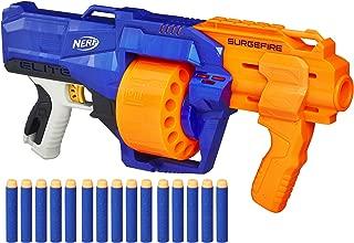 the judge nerf gun price