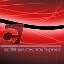 C News Live