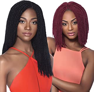 Best outre senegalese twist small Reviews