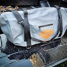 Tuff Truck Bag Tuff Tote Duffel 60L Dry Bag