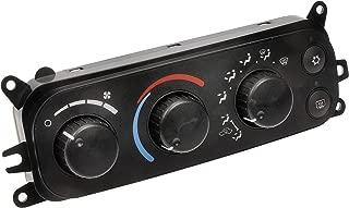 Best dodge ram heater control Reviews