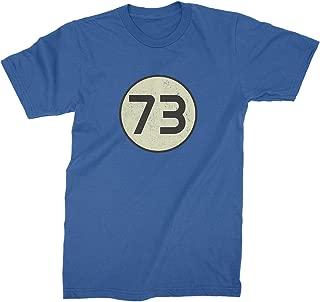 73 Shirt Cooper T Shirts