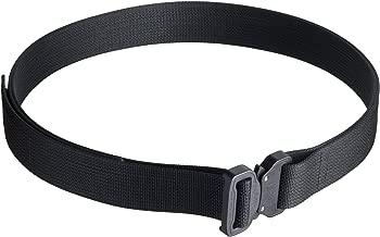 Best cobra riggers belt 1.5 Reviews