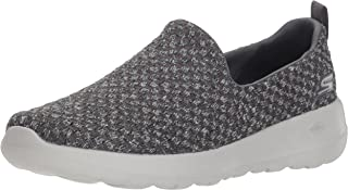 Women's Go Walk Joy Soothe Sneaker