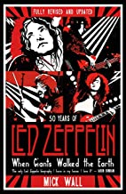 Mejor John Paul Jones Led Zeppelin Biography