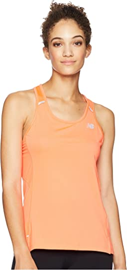 NB Ice 2.0 Tank Top