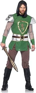 Best green card halloween costume Reviews