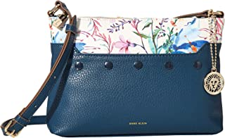 Anne Klein East/West Crossbody