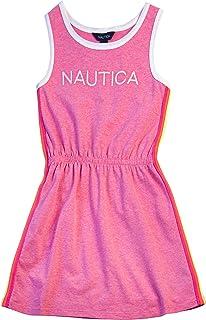 فستان كاجوال للفتيات من نوتيكا