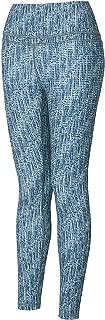 CRZ YOGA Women's Naked Feeling High Waist Yoga Pants Workout Leggings Pocket