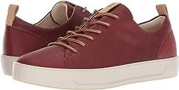Soft 8 Sneaker