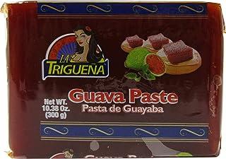All Natural Guava Paste Goiabada Pasta De Guayaba Fruit Snacks Great Guava Tart Empanadas for Cheesecake